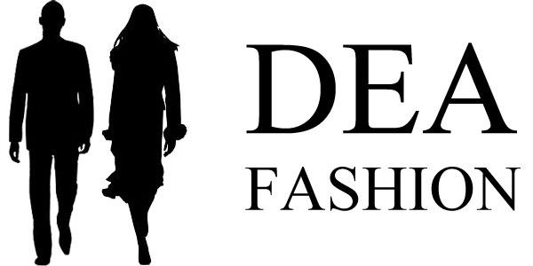 Dea Fashion S.r.l.